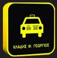 Taxikladis