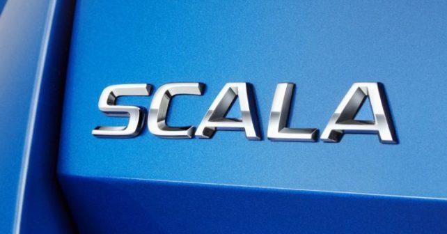 SKODA-SCALA-1-642x336