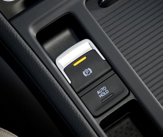 electronic-parking-brake-electronic-handbrake