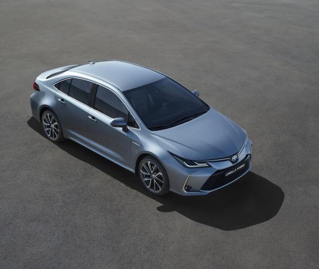 Toyota-Corolla-Sedan-2019-1