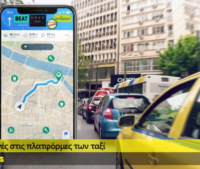 insurance taxi