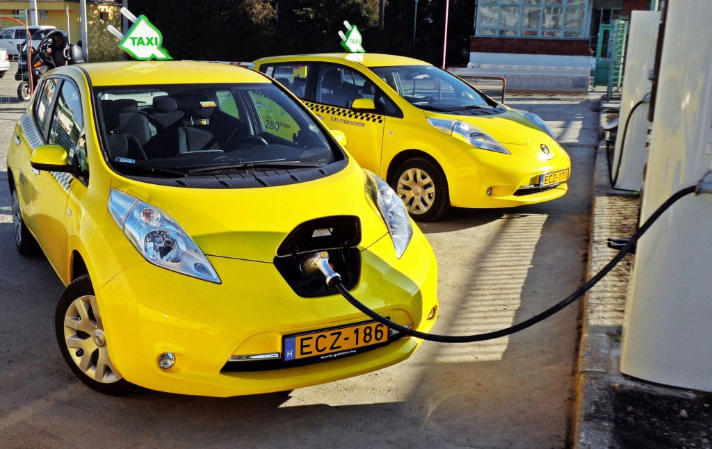 taxi-electric_77761_358605