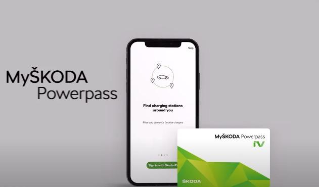 myskoda-powerpass-mia-karta-gia-epanafortisi-se-oli-tin-evropi