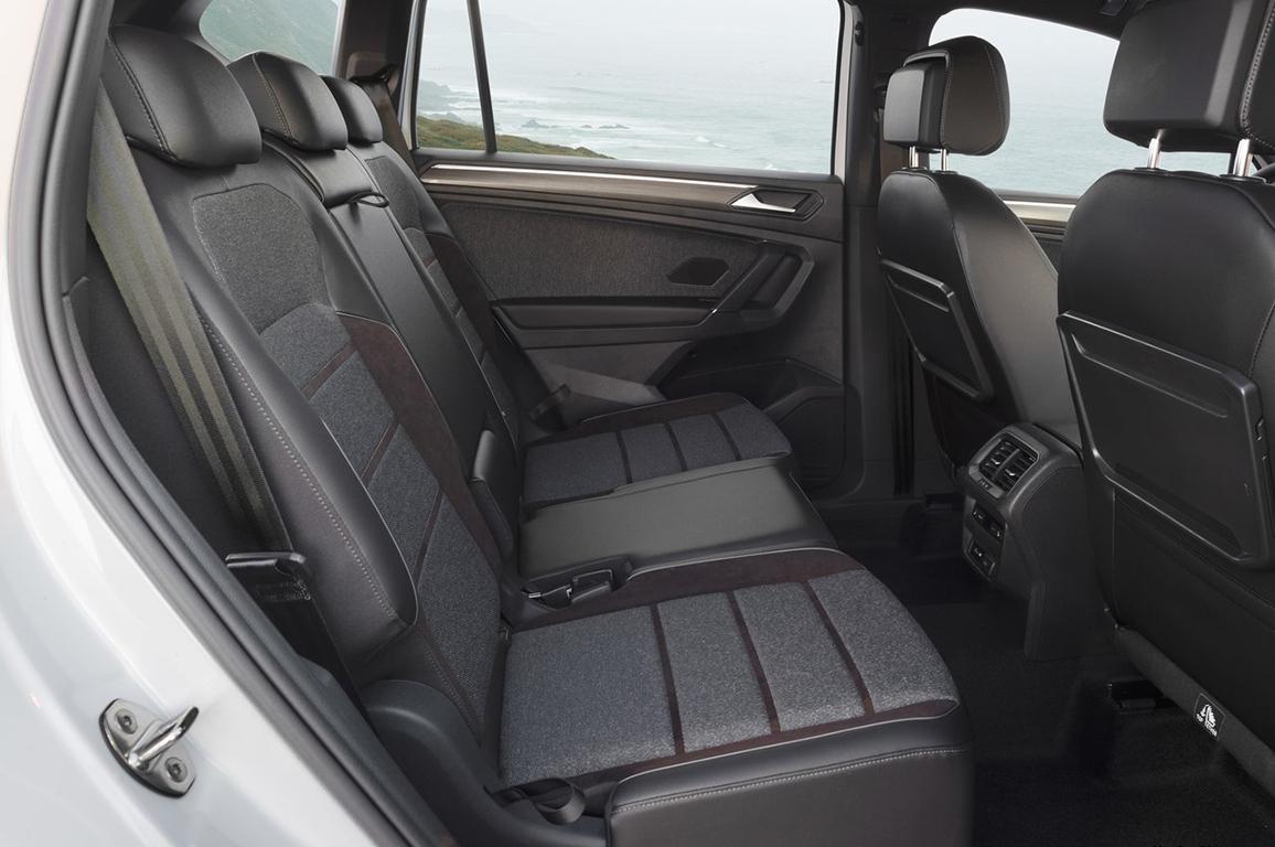 seat-tarraco-5-